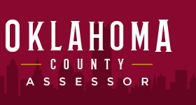 Oklahoma County Assessor:  2018 Personal Property Return Assistance @ Town Hall  | Luther | Oklahoma | United States